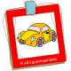 AUTO - CAR