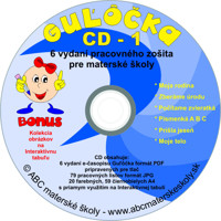 CD GU���KA - CD � 1 � 13/14