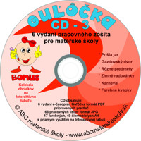 CD GU���KA - CD � 3 � 13/14