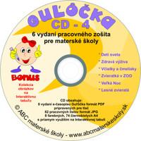 CD GU���KA - CD � 4 � 13/14