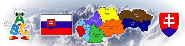 moja vlasť