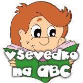 REGISTRÁCIA na ABC Materské školy je ZADARMO - Ako na to?