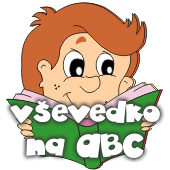 knižnica_abc