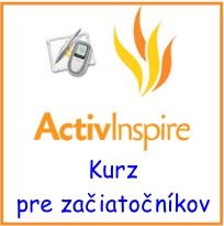 kurz activinpire