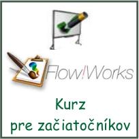 kurz flowworks